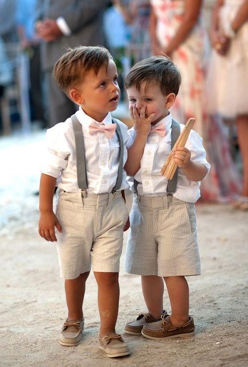 Kids (2)